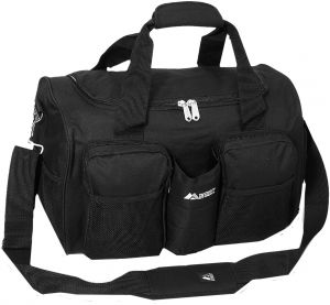 Duffle Bags  Buy Duffle Bags Online at Best Prices in UAE- Souq.com 0ded367573d9f