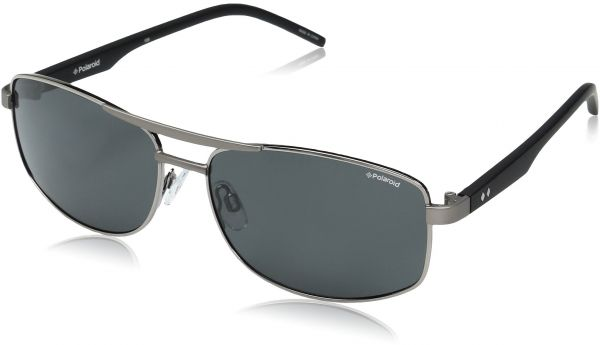 96a3db9d2ee7 Eyewear  Buy Eyewear Online at Best Prices in UAE- Souq.com