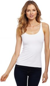 1f653a4ef0e Only Hearts Women s Delicious Skinny Tank