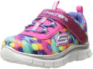 c0cb91628cb9 Buy girls skechers skech appeal rainbow runner sneakers