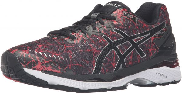 Asics At Shoes Shoes Best Prices Athletic Buy Online qxOr1qw