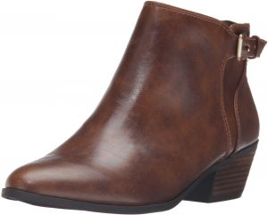 2bc457a18b25 Dr. Scholl s Shoes Women s Beckoned Boot