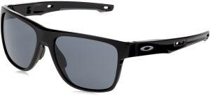 a7871eb63f1 Sale on oakley men s jupiter squared polished black 91350156 7044955 ...