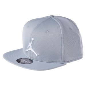 0d58362c878 denmark nike jordan cap 6a89e 29781; promo code for nike baseball cap for  men grey 93e9e b1473