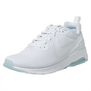 Nike Air Max Motion LW for Women