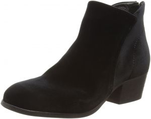 99c00be7bd6 H by Hudson Women s Apisi Boot