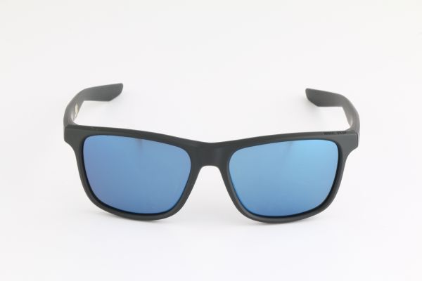 d42aff9ccd0 Nike Sunglasses for Unisex