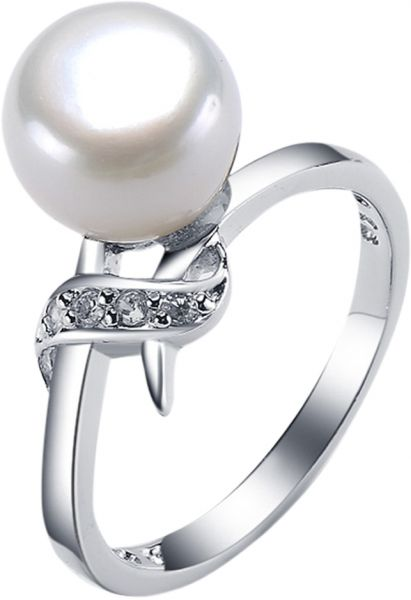 Sale on Rings Buy Rings line at best price in Kuwait City and