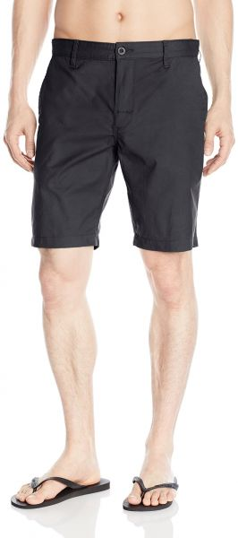 de29096d0a RVCA Men's Week-End Hybrid II Short, Black, 33. by RVCA, Shorts - Be the  first to rate this product