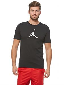 Nike Jordan Dri-Fit JMTC 23/7 Jumpan's T-Shirt for Men