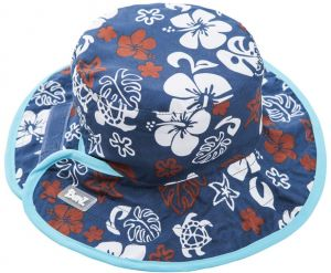 a12e688cf96 Baby BanZ UV Reversible Bucket Hat