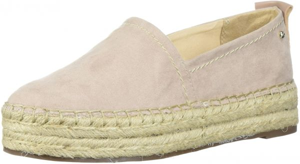 Circus by Sam Edelman Camdyn ... Women's Espadrille Flats for cheap for sale sale footlocker discount top quality for sale discount sale CzDQo