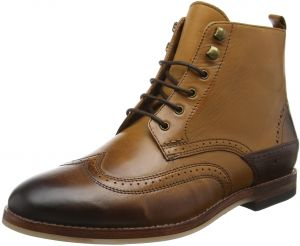 H by Hudson Men s Penley Winter Boot 025b3a94f15d7
