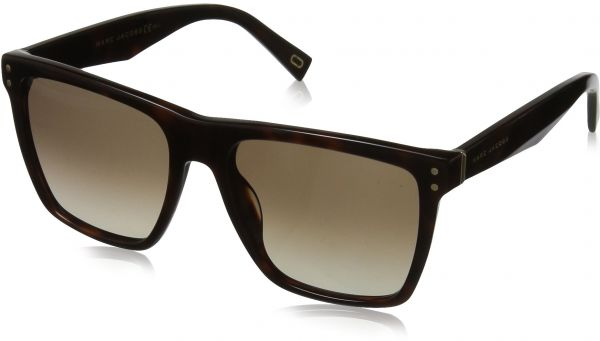 65b2e67755ea Marc Jacobs Eyewear  Buy Marc Jacobs Eyewear Online at Best Prices ...