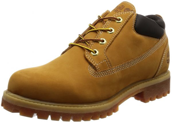 Timberland Shoes  Buy Timberland Shoes Online at Best Prices in Saudi-  Souq.com d83fa82b2d15