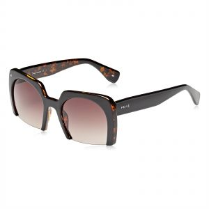 27b6b2e4731 Prive Revaux The Cougar Women s Tortoise Sunglasses - AL9184-A290-673