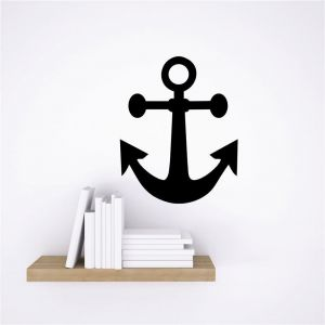 alba anchor bedroom accessories by reliant ribbon glory haus