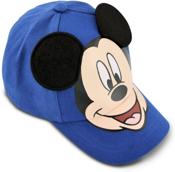 984aadbbd5d Hats   Caps  Buy Hats   Caps Online at Best Prices in UAE- Souq.com