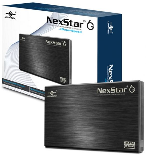 souq vantec nexstar cx nst 200s2 bk 2 5 inch sata to usb 2 0 rh uae souq com Anime CX New Star CX
