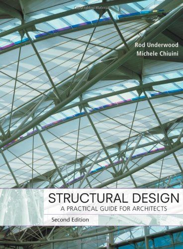 souq structural design a practical guide for architects uae rh uae souq com Structural Insulated Panel Finished Ceiling Ceiling Framing