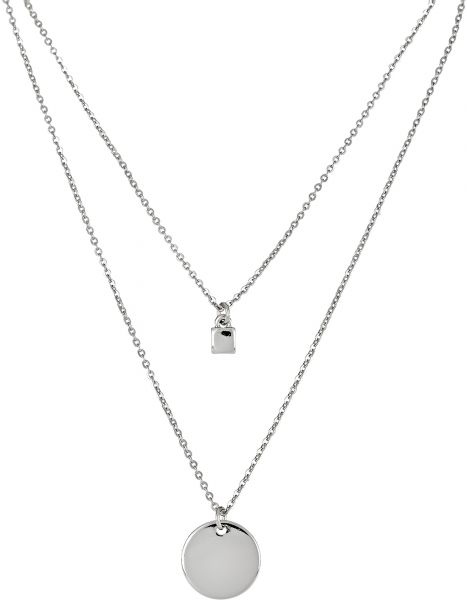 forever products necklace frasiersterling yours