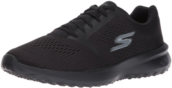 1364934609559 Skechers Performance Men's On the Go City 3.0 Driver Walking Shoe ...