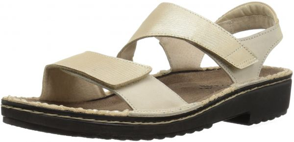 792f2e16bba Sale on comfort Sandals - Naot Footwear