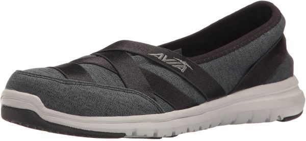 663a7578c3cb8d Avia Women s Avi-Aura Walking Shoe