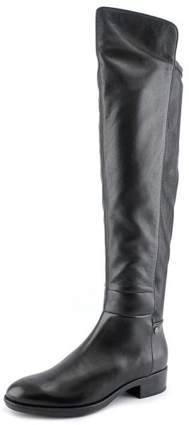 Geox Women s Felicity Over-The-Knee Riding Boot 428ee52999e