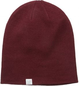 f8debc061a1 Coal Men s the Flt Fine Knit Beanie Hat