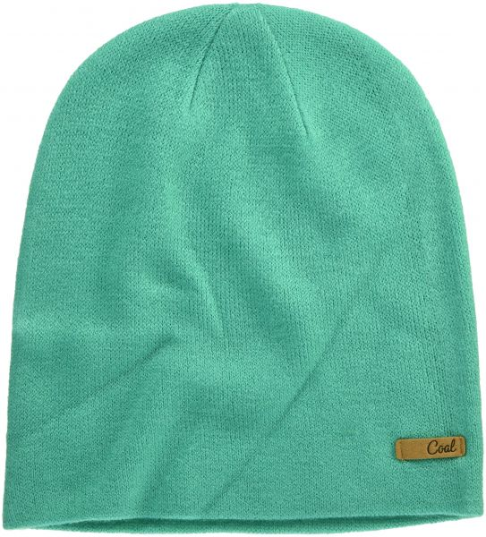 abfe2924b5c30 Coal Women s The Julietta Beanie