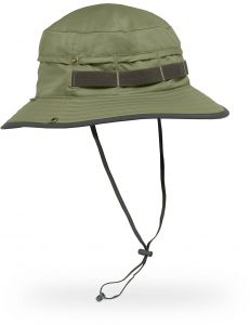 187561b36cdb4 Sunday Afternoons Adult Overlook Bucket Hat