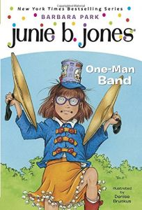 Buy Friendship Junie First Grader At Random House Books For Young