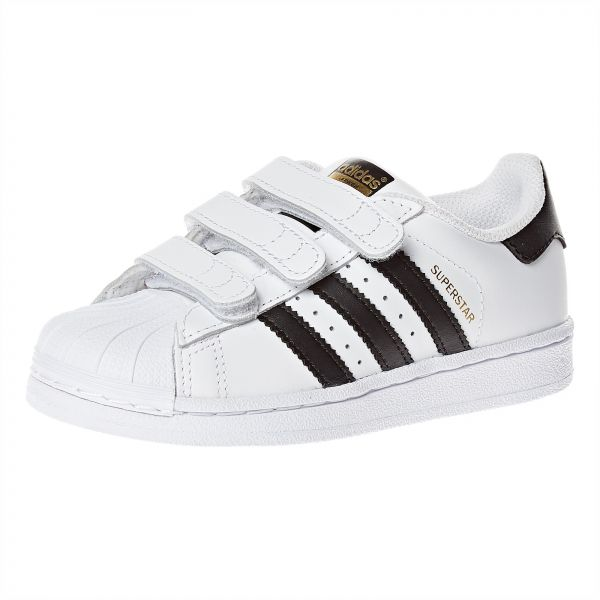 f8eb9bb7d9a Adidas Shoes  Buy Adidas Shoes Online at Best Prices in UAE- Souq.com