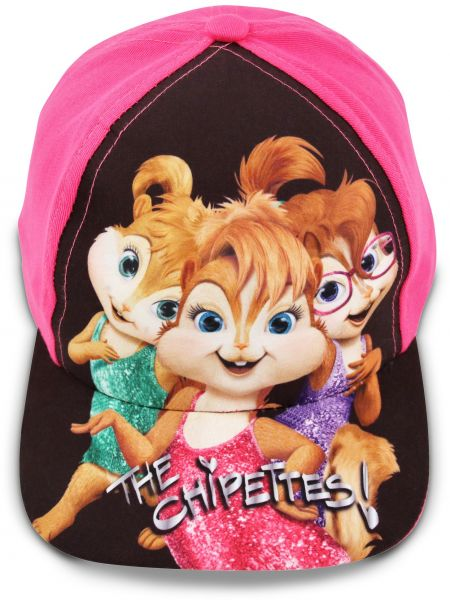 buy alvin and the chipmonks little girls the chipettes adjustable