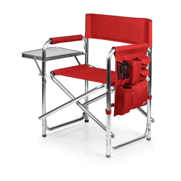 ???? ???? ????? ????? ??? ?????? ????? ???? Sports Chair One Size Red  sc 1 st  Souq.com & ???? ???? ????? ????? ??? ?????? ????? ???? Sports Chair One Size ...