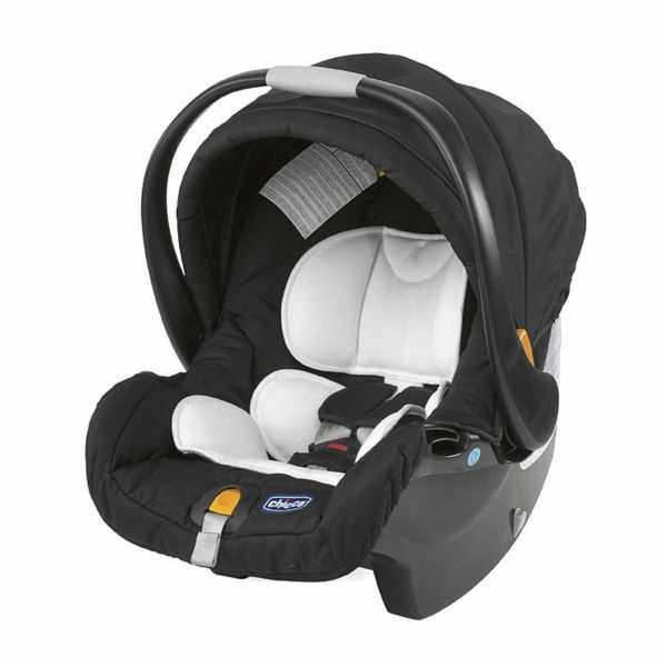 Chicco Key Fit Baby Car Seat
