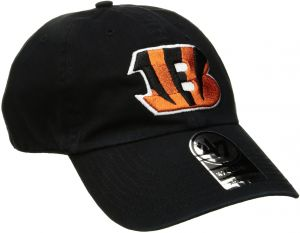 73dc8c9f40b884 Buy nfl new patch adjustable hat at Nfl By Outerstuff,Ots,New Era ...