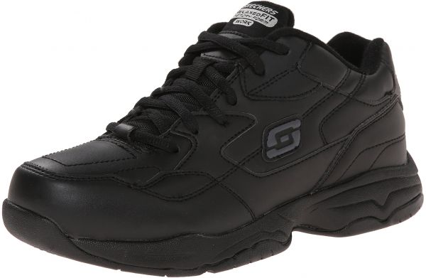 26dda47df92 Skechers for Women s Work Albie Walking Shoe