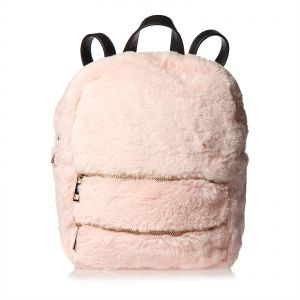 4dac814c8eb Shop women backpack at Beibaobao,Koko,Haven UAE   Souq.com