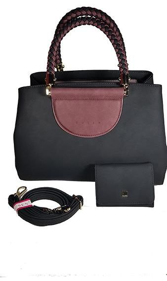 Susen Handbags  Buy Susen Handbags Online at Best Prices in UAE ... 55c4ad384e736