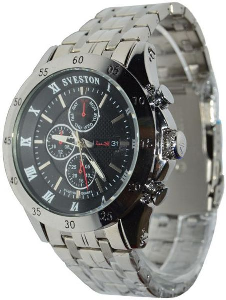 510dac53c673 Sveston Watches  Buy Sveston Watches Online at Best Prices in UAE ...