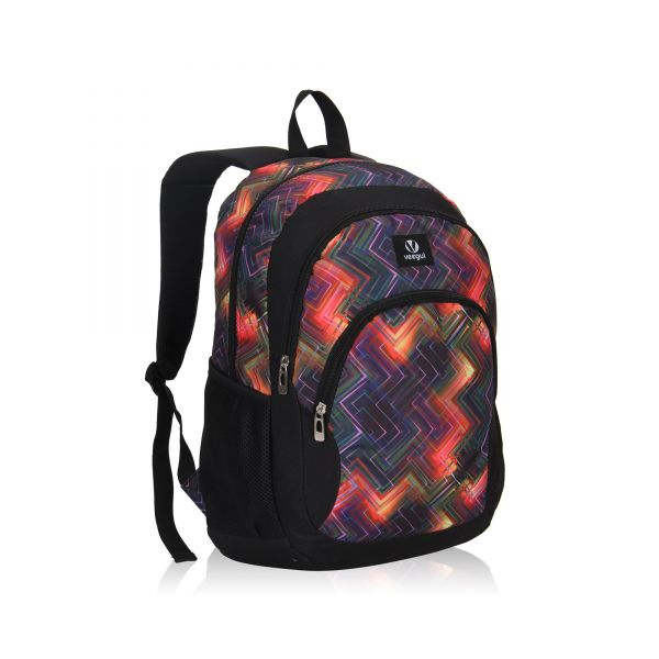 17cbd0cfda Veegul Cool Backpack Kids Sturdy Schoolbags Back to School Backpack ...