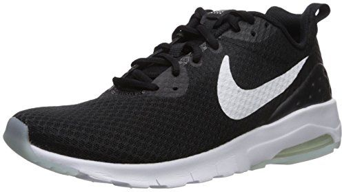 outlet store e301f 68652 ... inexpensive nike air max motion lw sneaker for women 68110 1fde0