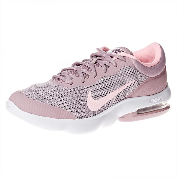 wmns nike air max advantage