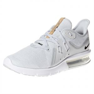 pretty nice e9c74 f9ee3 Nike Air Max SEquent 3 Running Shoes For Women