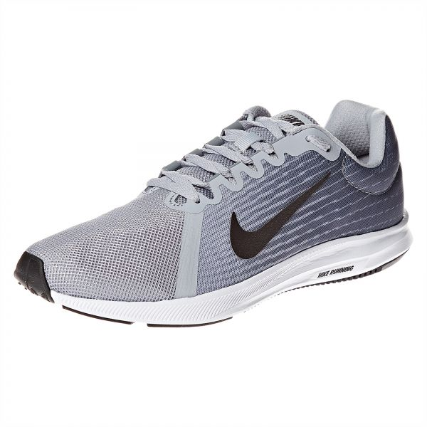 Nike Downshifter 8 Running Shoe For Women