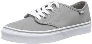 63318363ec75 Vans Camden Stripe For Women