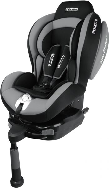 Sparco F500I Childrens Car Baby Seat Group 1
