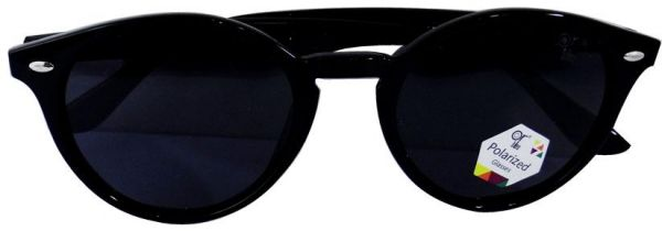 0246f8f8898 Or Bleu Sunglasses Unisex - SG170407